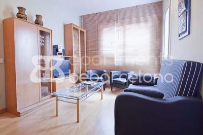 VacationsFRBO Barcelona Vacation Rentals Property ID 80520 Be Sagrada Familia - Group 2