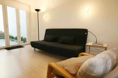 VacationsFRBO Porto Vacation Rentals Property ID 80541 OPO.APT - Art Déco Apartments PATEO 110