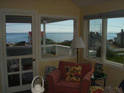 York Beach vacation rentals Property ID 80553