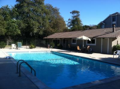 VacationsFRBO Solana Beach Vacation Rentals Property ID 80576 SB Rental