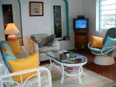 VacationsFRBO Tortola Vacation Rentals Property ID 80611 Willow House