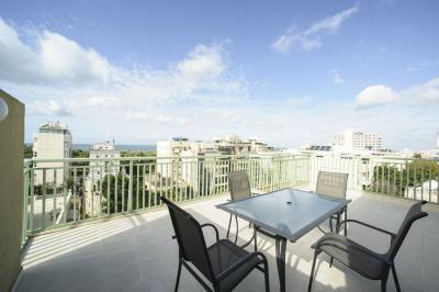 VacationsFRBO Tel Aviv Vacation Rentals Property ID 80641 Tel Aviv Rental