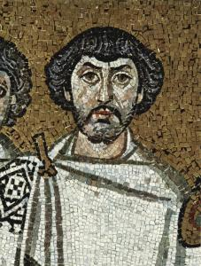 VacationsFRBO.com vacation rentals Property ID 80642