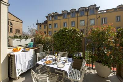 VacationsFRBO.com vacation rentals Property ID 80703