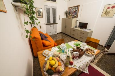 VacationsFRBO.com vacation rentals Property ID 80749