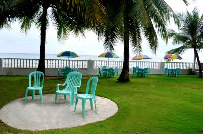 VacationsFRBO Cebu Vacation Rentals Property ID 80778 Cebu Rental