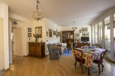 VacationsFRBO.com vacation rentals Property ID 80785