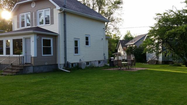 VacationsFRBO Duluth Vacation Rentals Property ID 80857 Duluth Rental