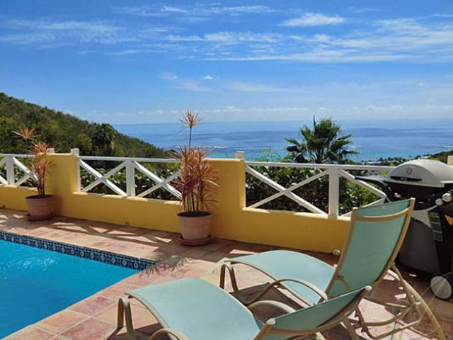 VacationsFRBO.com vacation rentals Property ID 80884