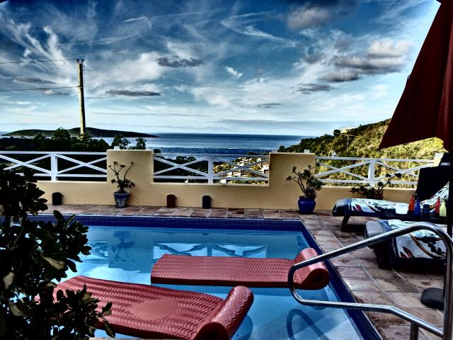 VacationsFRBO.com vacation rentals Property ID 80891