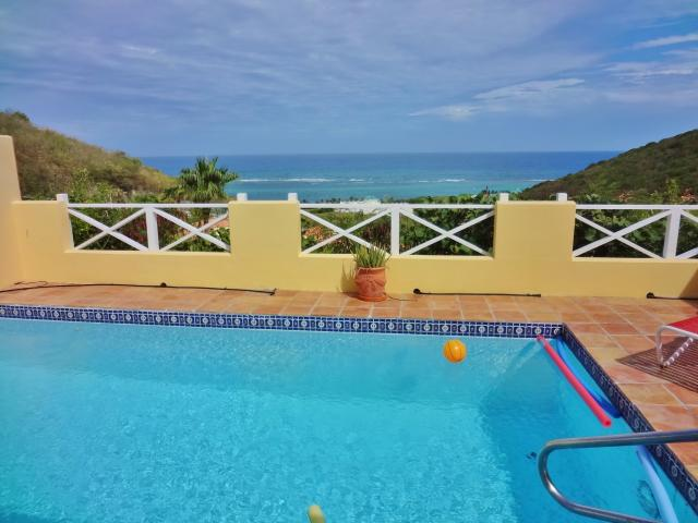 VacationsFRBO.com vacation rentals Property ID 80894