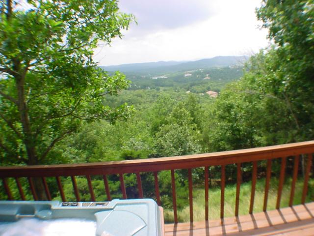 VacationsFRBO Eureka Springs Vacation Rentals Property ID 80895 Leatherwood Drive #49B