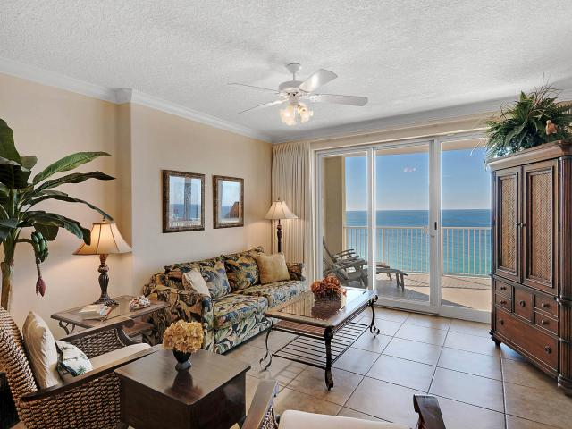 VacationsFRBO Panama City Beach Vacation Rentals Property ID 80904 Panama City Beach Ocean Villa 1602