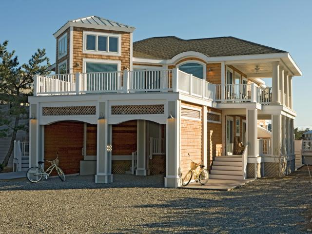 VacationsFRBO Fenwick Island Vacation Rentals Property ID 80936 Sunset House