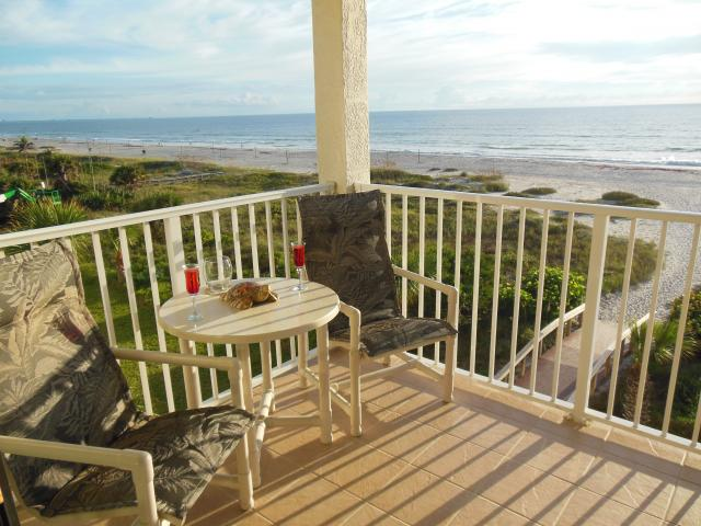 VacationsFRBO.com vacation rentals Property ID 80968