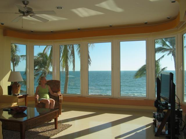 VacationsFRBO Mazatlan Vacation Rentals Property ID 80987 Paraiso II: 204A