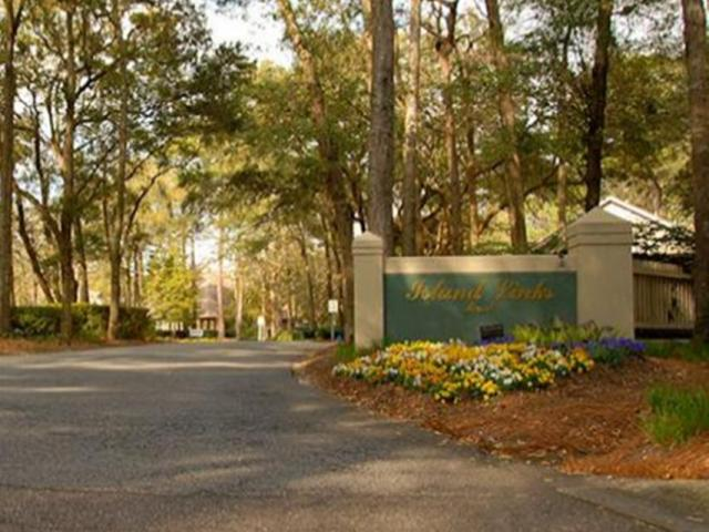 VacationsFRBO Hilton Head Island Vacation Rentals Property ID 81078 Island Links RT