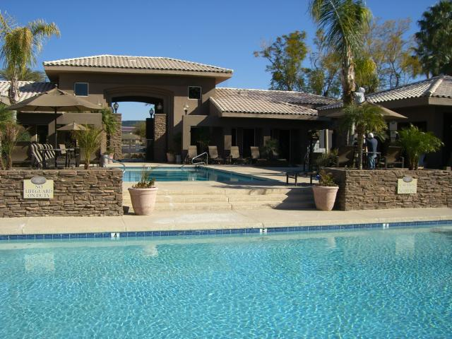 VacationsFRBO Scottsdale Vacation Rentals Property ID 81080 Scottsdale Rental