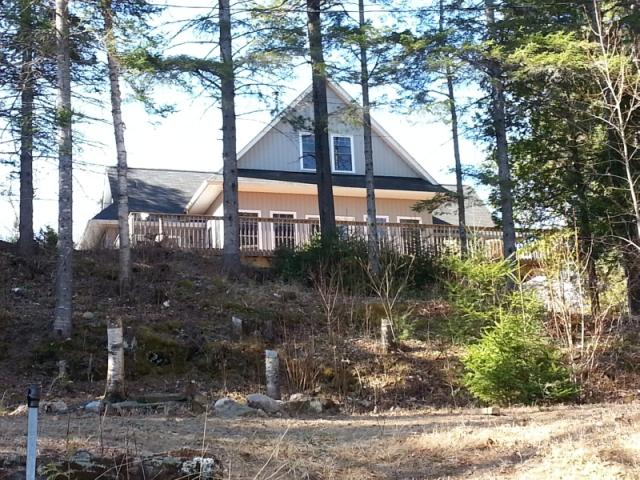 VacationsFRBO Wilberforce Vacation Rentals Property ID 81132 Emerald Cottage