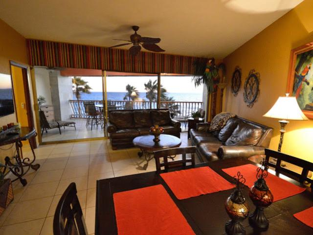 VacationsFRBO Puerto Penasco Vacation Rentals Property ID 81164 Puerto Penasco Rental