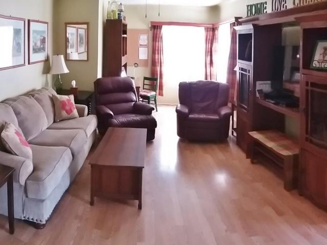 VacationsFRBO Tucson Vacation Rentals Property ID 81192 Glenn House VR
