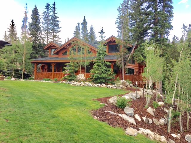 VacationsFRBO Breckenridge Vacation Rentals Property ID 81199 Breckenridge Rental