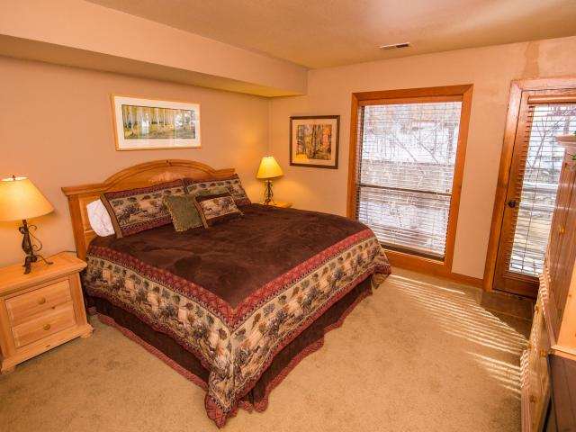 VacationsFRBO Park City Vacation Rentals Property ID 81202 Silver Cliff Village 2