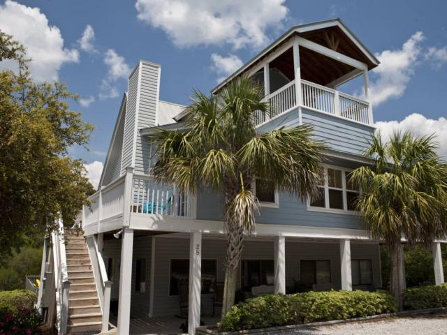VacationsFRBO Seagrove Beach Vacation Rentals Property ID 81207 Seagrove Beach Rental