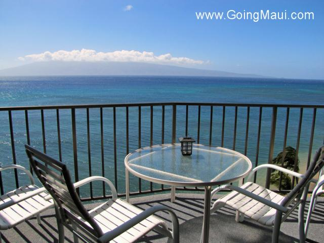 VacationsFRBO.com vacation rentals Property ID 81220