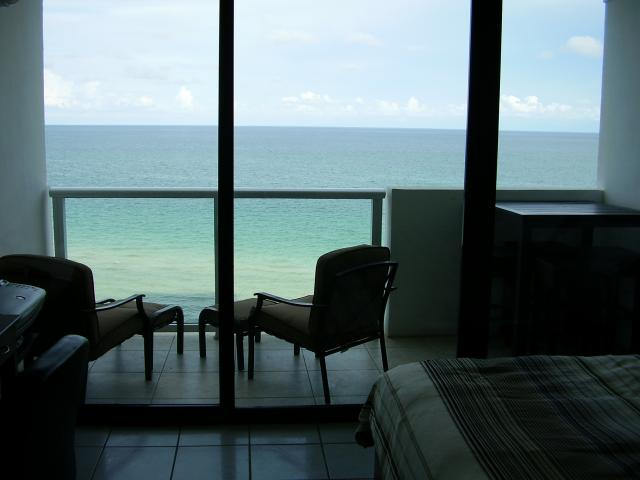 VacationsFRBO.com vacation rentals Property ID 81236