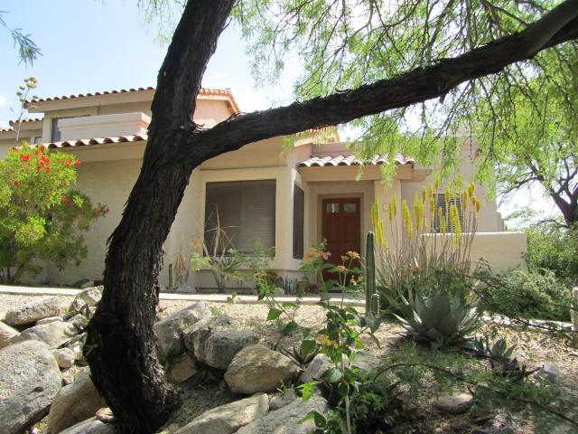 VacationsFRBO Tucson Vacation Rentals Property ID 81238 Tucson Rental