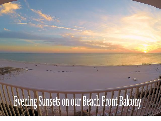 VacationsFRBO Madeira Beach Vacation Rentals Property ID 81246 Madeira Beach Rental