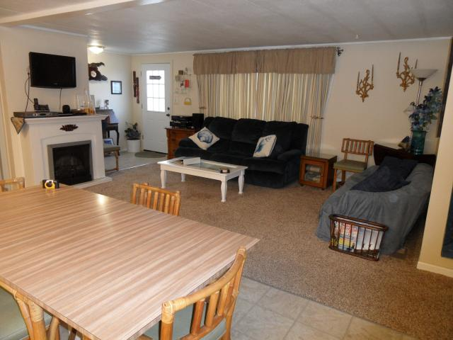 VacationsFRBO Rockaway Beach Vacation Rentals Property ID 81248 Rockaway Beach Rental