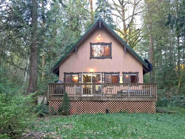 VacationsFRBO.com vacation rentals Property ID 81313
