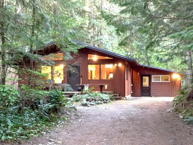VacationsFRBO.com vacation rentals Property ID 81314