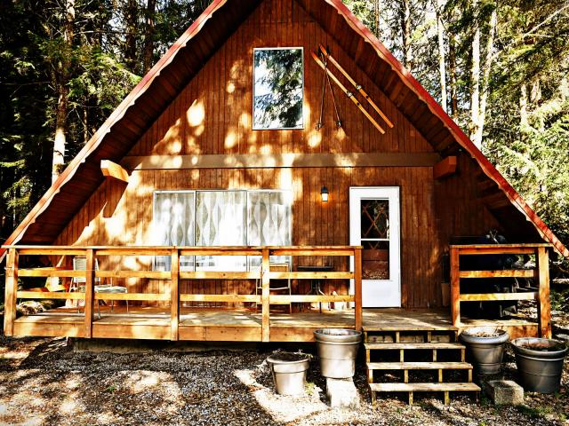 VacationsFRBO.com vacation rentals Property ID 81315