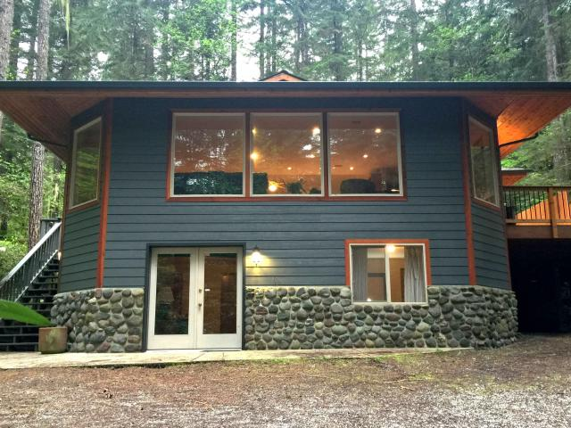 VacationsFRBO Glacier Vacation Rentals Property ID 81320 29SL