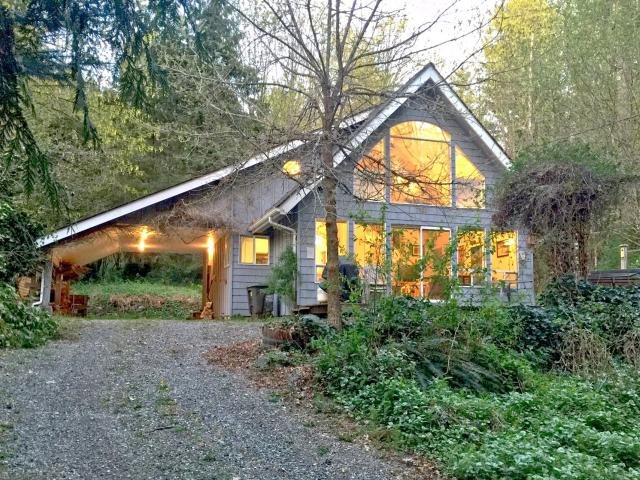 VacationsFRBO Glacier Vacation Rentals Property ID 81330 39GS