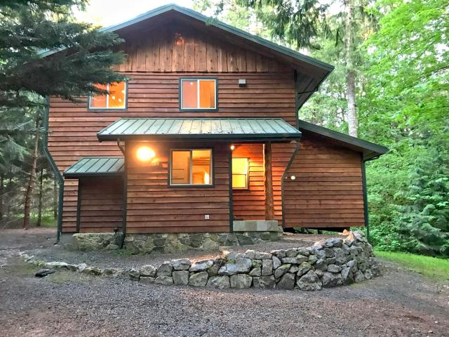 VacationsFRBO Glacier Vacation Rentals Property ID 81344 54GS
