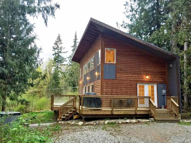 VacationsFRBO Glacier Vacation Rentals Property ID 81348 58MBR
