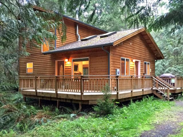VacationsFRBO Glacier Vacation Rentals Property ID 81354 64MBR